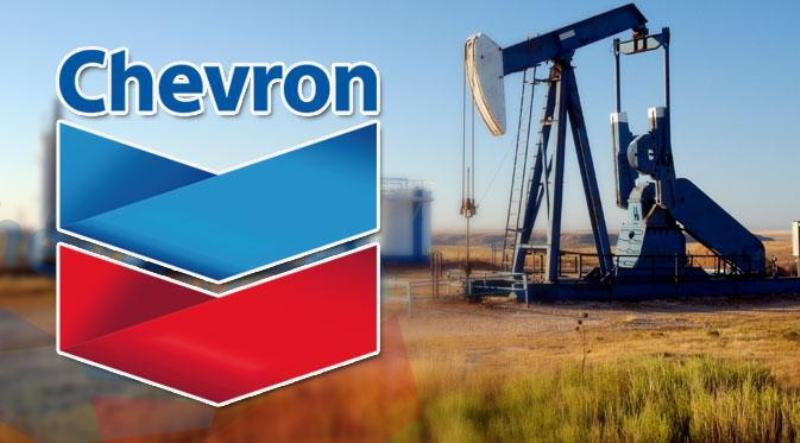 PT Chevron Pacific Indonesia Beri Opsi Penguduran Diri 1.750 Karyawannya