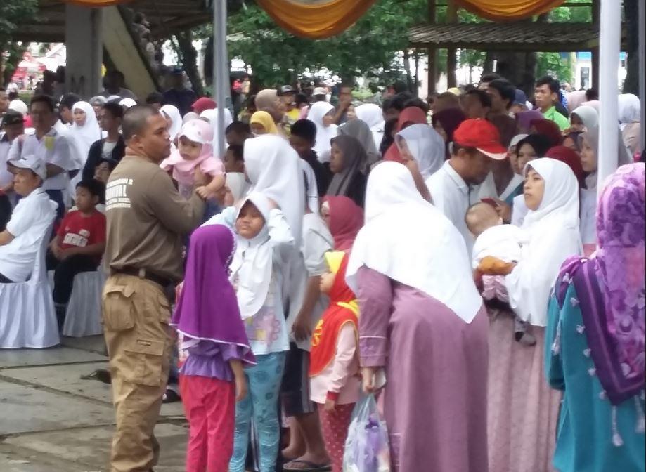 PKS Palembang