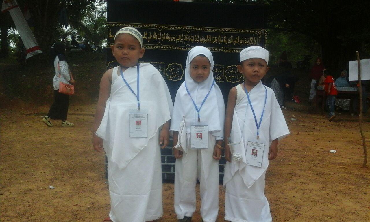 Yayasan Ponpes Al-Fatih